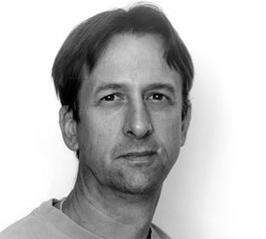 David Savary