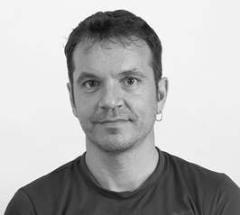 Pierre Gibert